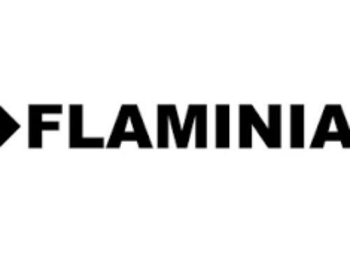Sanitari Flaminia