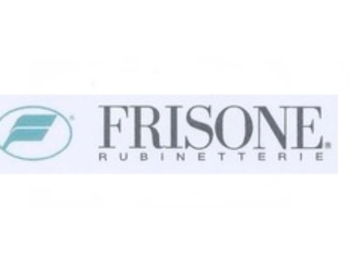 Rubinetteria Frisone