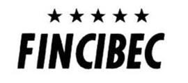 marchi_fincibec