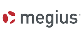 marchi_megius