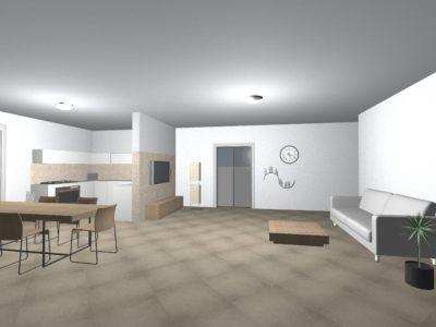 casa privata 2