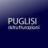 Puglisi Ristrutturazioni Logo
